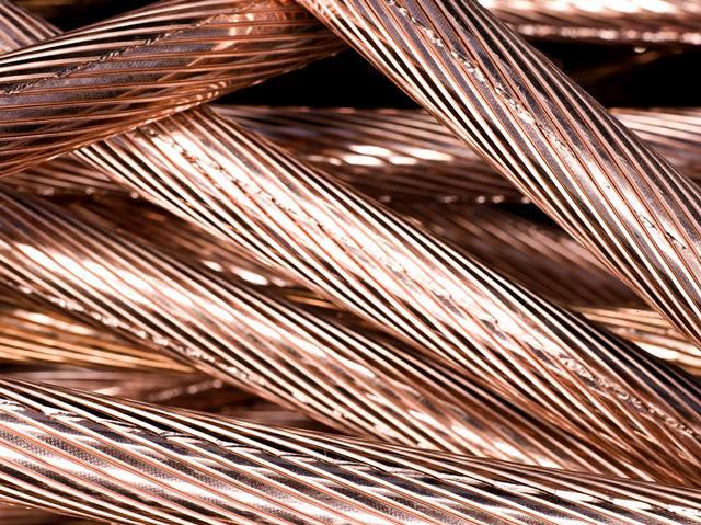Пункты приема лома цветных металлов в Москве